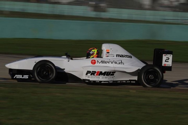 gordon-gp4-homestead