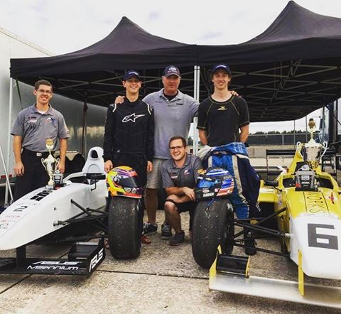 gp4-sebring-win