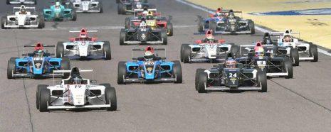 cropped-race-start.jpg